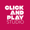 https://www.clickandplay.pt/